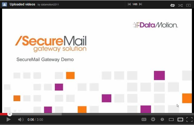 gateway_demo