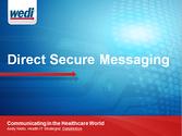 2014_WEDI_Webinar_Directed_Messaging_small.png