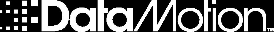DataMotion White Logo.png