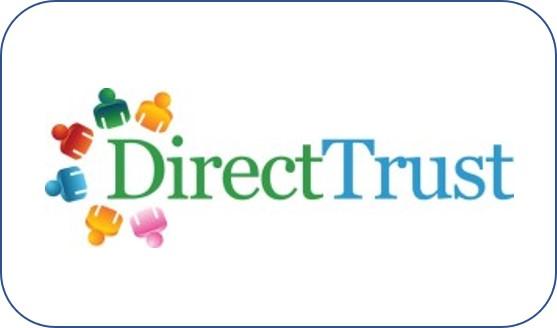 DirectTrustr.jpg