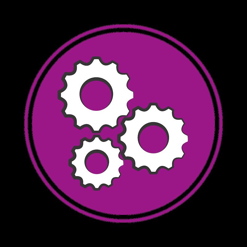 DataMotion API